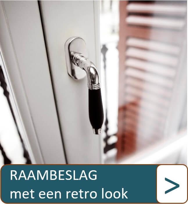 https://www.decodeurbeslag.nl/image/catalog/tegels-ddb/Retro%20raambeslag.jpg